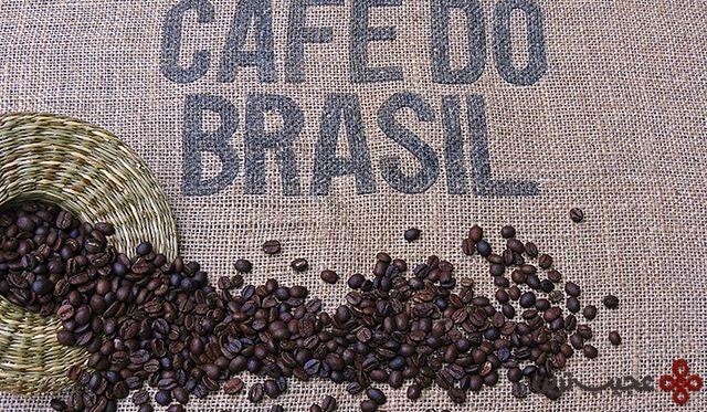 برزیل (سالانه ۲٫۸۵۹٫۵۰۲ تن)