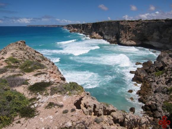 خلیج بزرگ استرالیا 3