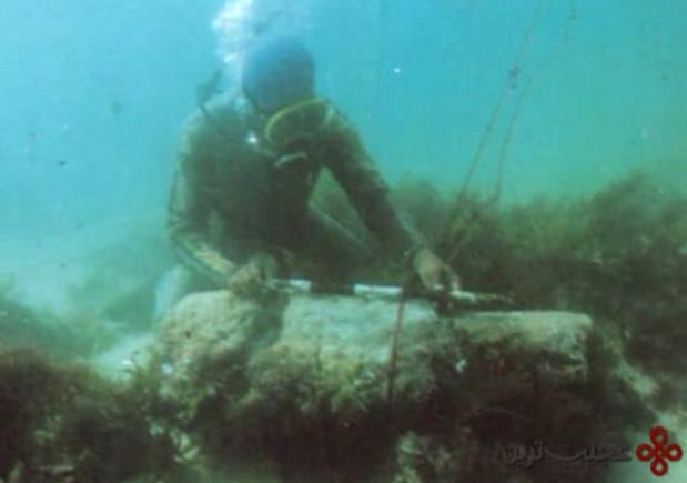 خلیج کامبای یا خامبات (gulf of cambay)، هند2