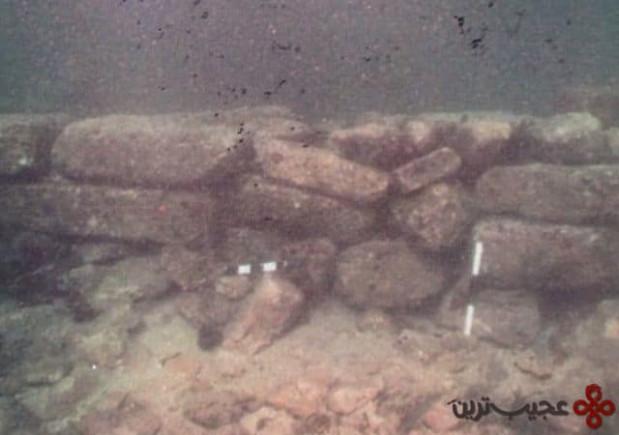 خلیج کامبای یا خامبات (gulf of cambay)، هند4