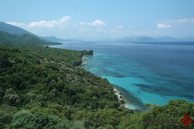 دریای سیاه