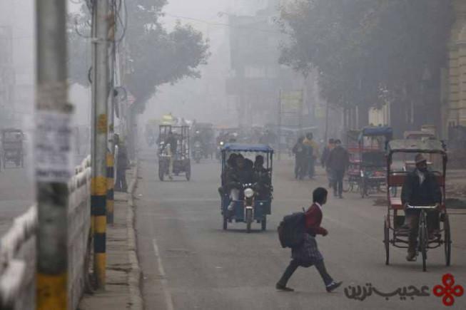 رایپور، هند