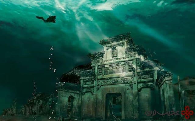 شیشنگ (shicheng)، چین