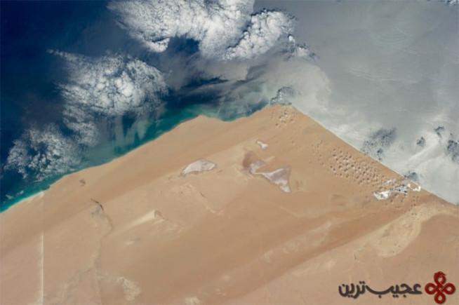 صحرای بزرگ آفریقا، مراکش 3