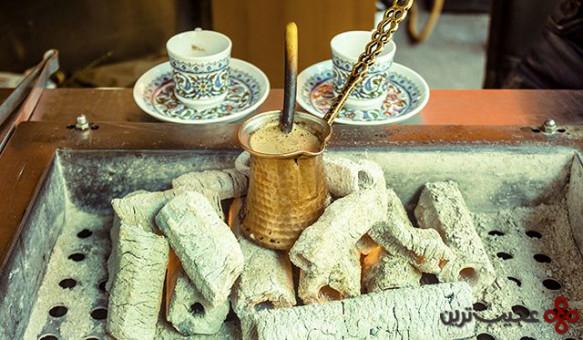 صربستان؛ مصرف سرانه ۵٫۴ کیلوگرم (روزانه ۱٫۴۹ فنجان قهوه در روز توسط هر نفر)