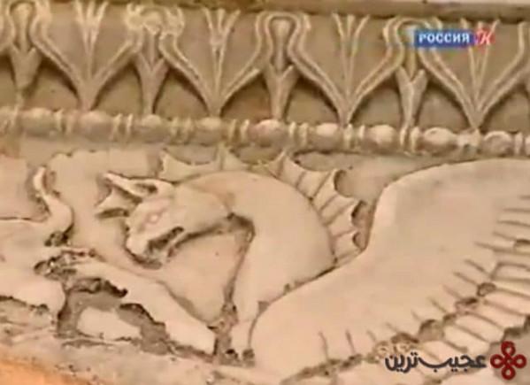 فاناگوریا (phanagoria)، روسیه 2یونان