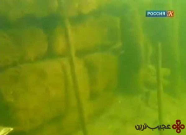 فاناگوریا (phanagoria)، روسیه 3ونان