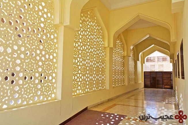 مسجد باستاکیا