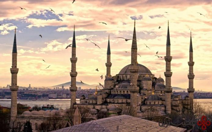 1استانبول، ترکیه1