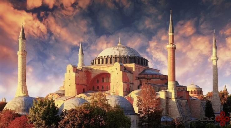 1استانبول، ترکیه2