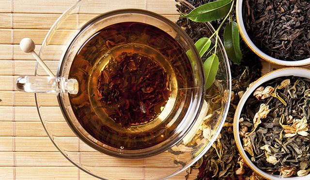 100020 tea 00 varieties