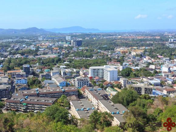 17 phuket thailand 81 million international visitors