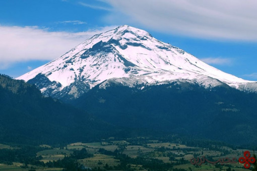 180d4dbb 65d1 4510 b882 b7f015ed3d9c popocatepetl volcano 5