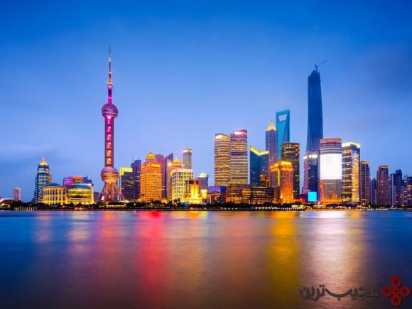 20 shanghai china 639 million international visitors