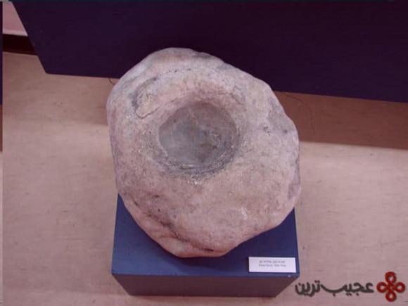 2atlit yam israel sunken ruins 4