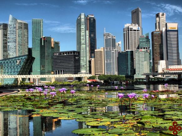 3 singapore 171 million international visitors