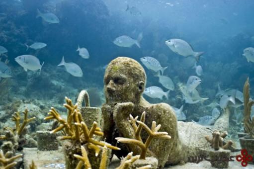 47989be1 4000 447a ba35 ac4d7866d831 cancun underwater museum cancun 6