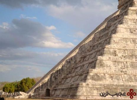 5a0eacaa 2040 44db 886d da3d65dd20b9 el castillo chichen itza yucatan 3