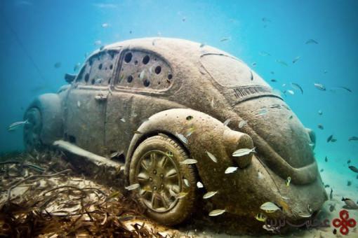 648805ce 01cc 45d7 b587 a8db62816a51 cancun underwater museum cancun 4