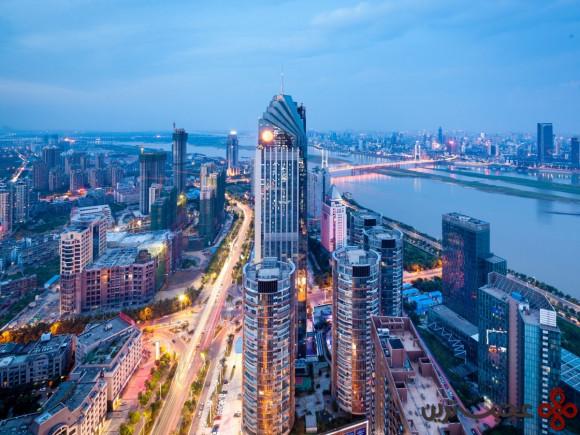 7 shenzhen china 131 million international visitors