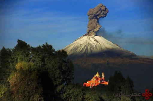 7c9da853 b28a 4b95 892d 3936b67809ca popocatepetl volcano 2