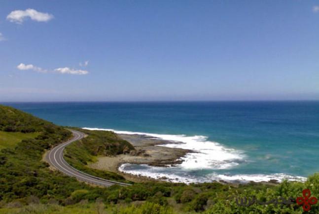8 great ocean road