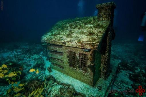 8c7aee2e c4cc 4e38 8b9b a3d36028ad24 cancun underwater museum cancun 1