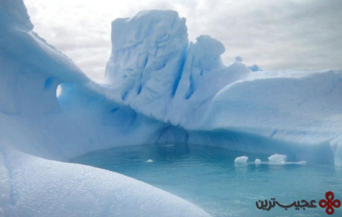 antarctica 1 1024x649