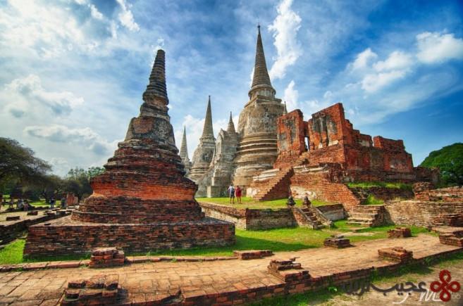 ayutthaya by sunny merindo 740x490