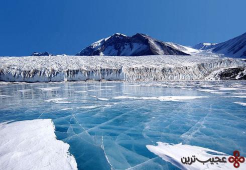 biafo glacier 2