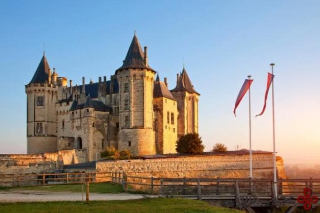 chateau de saumur large