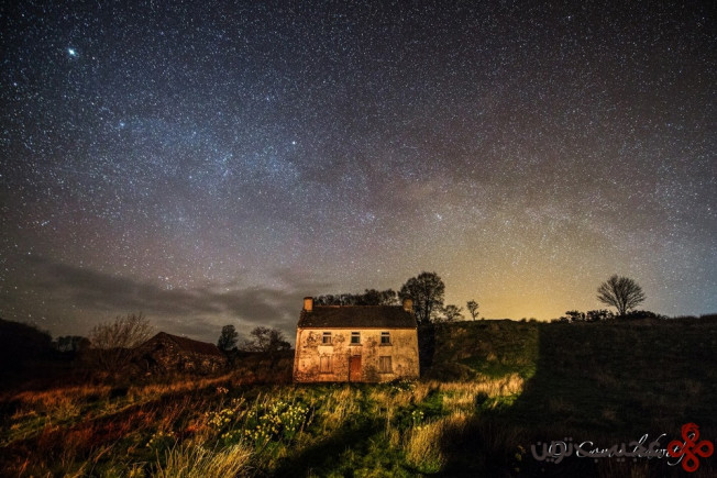connemara, ireland1