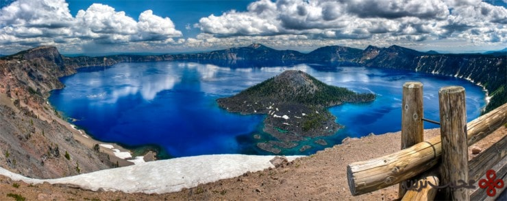 crater lake, oregon2