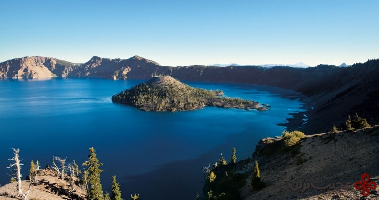 crater lake, oregon3