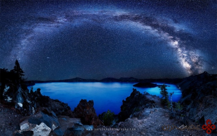 crater lake, oregon4