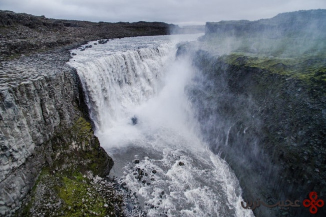 dettifoss photo by jakub polomski 740x493