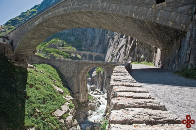devil's bridge, andermatt, switzerland3