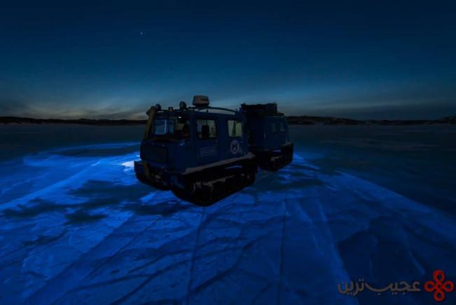 druzhby, antarctica4