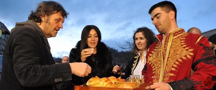 drvengrad – festival kustendorff 3