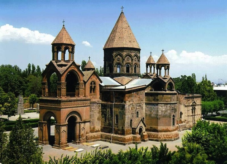 echimiazin armenian apostolic church1