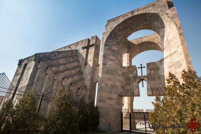 echimiazin armenian apostolic church2