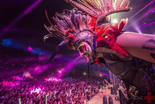 exit music festival – novi sad1