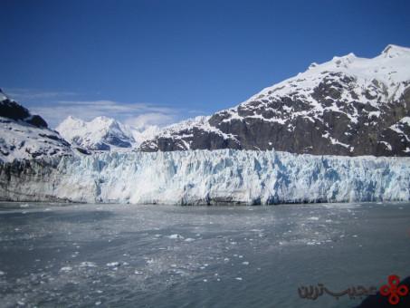 glacier bay 1 1024x768