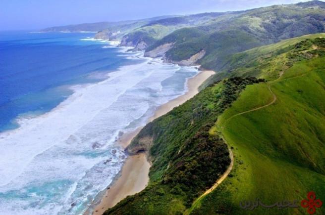 great ocean walk، ویکتوریا، استرالیا 1