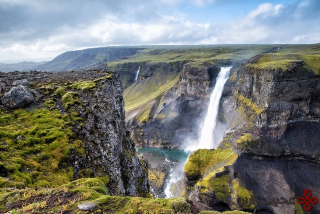 haifoss photo by marco 740x495