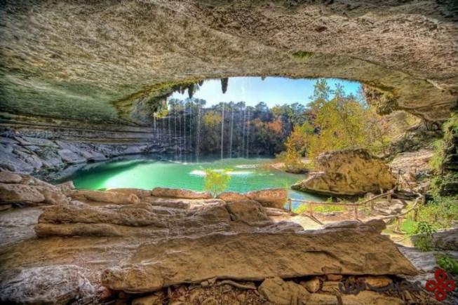 hamilton pool, texas3
