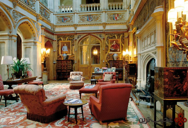 highclere castle2