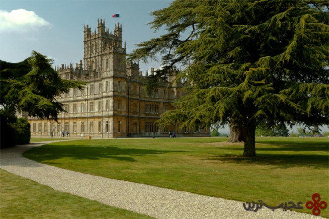 highclere castle3