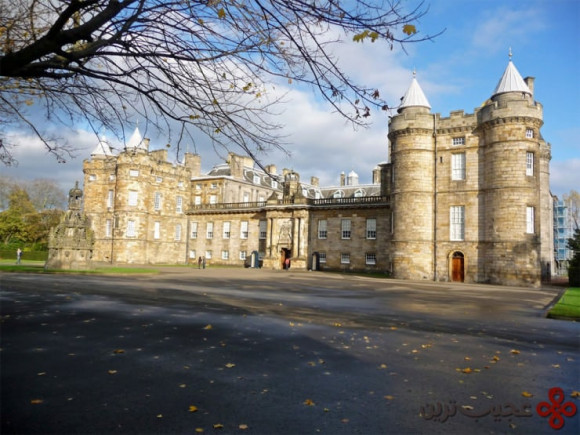 holyroodhouse2