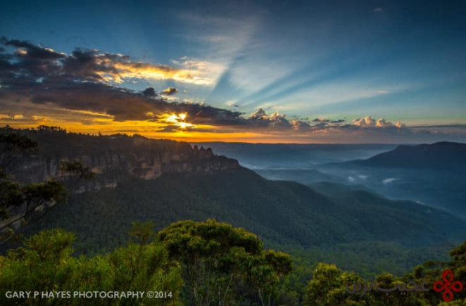 jamison valley, new south wales, australia4